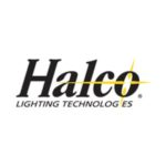 Halco Lighting Technologies Authorized Dealer