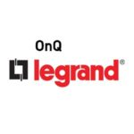 OnQ Legrand authorized sales dealer Lyle Williams